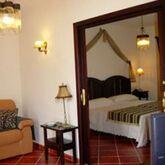 Malaga Picasso Hotel Picture 7