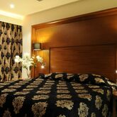 Aressana Hotel Picture 6