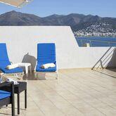 Prestige Victoria Hotel Picture 12