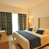 Ipanema Park Beach Hotel Picture 2