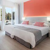 Ola Maioris Hotel Picture 16