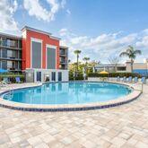 Days Inn Orlando Convention Center Hotel Picture 8