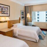 Sheraton Jumeirah Beach Hotel Picture 4