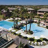 Islantilla Golf Resort Hotel Picture 3