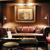 Le Lavoisier Hotel Picture 2