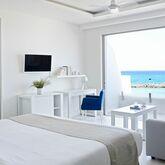 Knossos Beach Bungalows Suites Resort & Spa Picture 3
