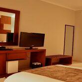 Sharming Inn Hotel Picture 6
