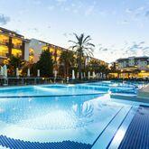 Belek Beach Resort Hotel Picture 0