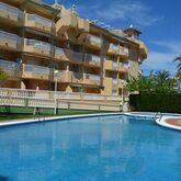 Villas De Frente Marino Hotel Picture 11