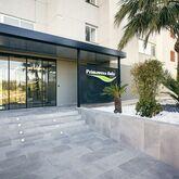 Primavera Loix Apartments Picture 8