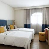 HD Parque Cristobal Hotel Picture 4