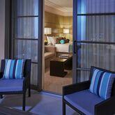 Four Seasons Resort Orlando At Walt Disney World Picture 12