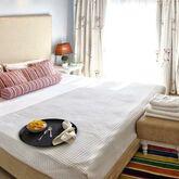 Mandraki Village Hotel Picture 4