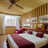 Senator Barcelona Spa Hotel Picture 4