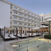 Nestor Hotel Picture 8