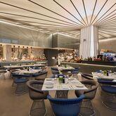Caesars Resort Bluewaters Dubai Picture 16