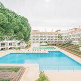 Aqualuz Suite Hotel and Apartments Picture 2