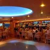 Pi-mar Hotel Picture 6