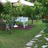 Best Western La Solara Hotel Picture 7