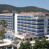 Riviera Hotel Picture 2