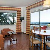 Hotel Apartments Bajondillo Picture 6