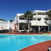 Oceano Apartments Picture 0