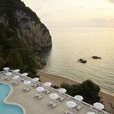 Mayor La Grotta Verde Grand Resort Picture 16