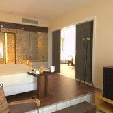 Marmara Bodrum Hotel Picture 5