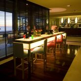 Algarve Casino Hotel Picture 13