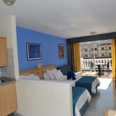 Marola Portosin Apartments Picture 10
