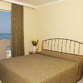 Xenos Kamara Beach Apartments Picture 2