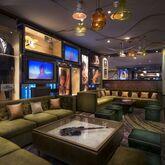 Hard Rock Hotel Cancun Picture 14