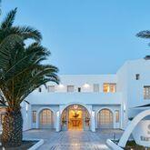 Santorini Palace Hotel Picture 10