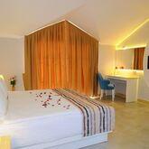 Sea Breeze Hotel Picture 4