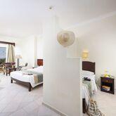 Three Corners Sunny Beach Resort Hotel Picture 7