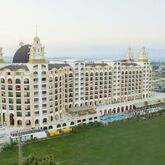 Jadore Deluxe Hotel and Spa Picture 14