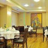 Zagreb Hotel Istanbul Picture 3