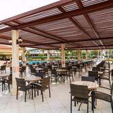 Club Tuana Hotel Picture 14