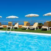Holidays at GF Noelia Playa Aparthotel in Puerto de la Cruz, Tenerife