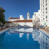 Holidays at Vila Recife Residencial Hotel in Albufeira, Algarve