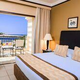 Iberotel Lamaya Resort Picture 2