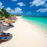 Sandals Grande Antigua Resort & Spa Hotel Picture 11