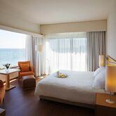 Alion Beach Hotel Picture 4