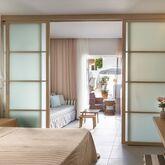 Maritimo Beach Hotel Picture 9