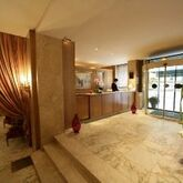 Holidays at Littre Hotel in Latin Quarter & St Germain (Arr 5 & 6), Paris
