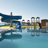 Mitsis Alila Resort and Spa Picture 18