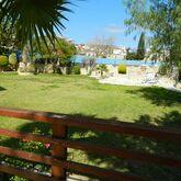 Moniatis Hotel Picture 9