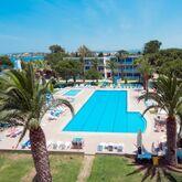 Corendon Mi Playa Hotel Picture 2