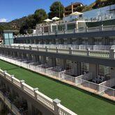 Don Juan Tossa Hotel Picture 7