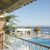 Mayor Capo Di Corfu Hotel Picture 5